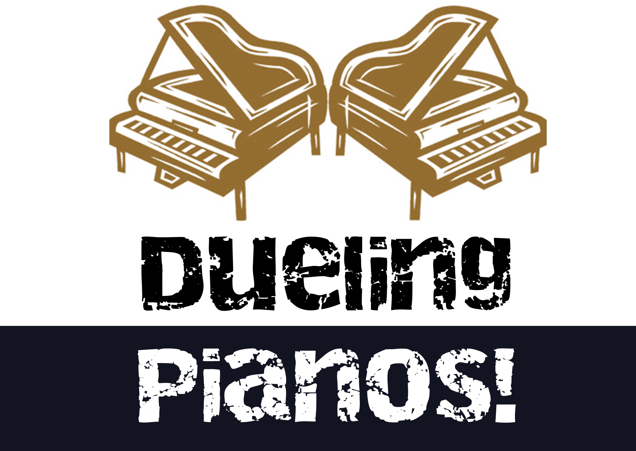 Dueling PIanos at Stripes Pub & Grill in Navarre, FL